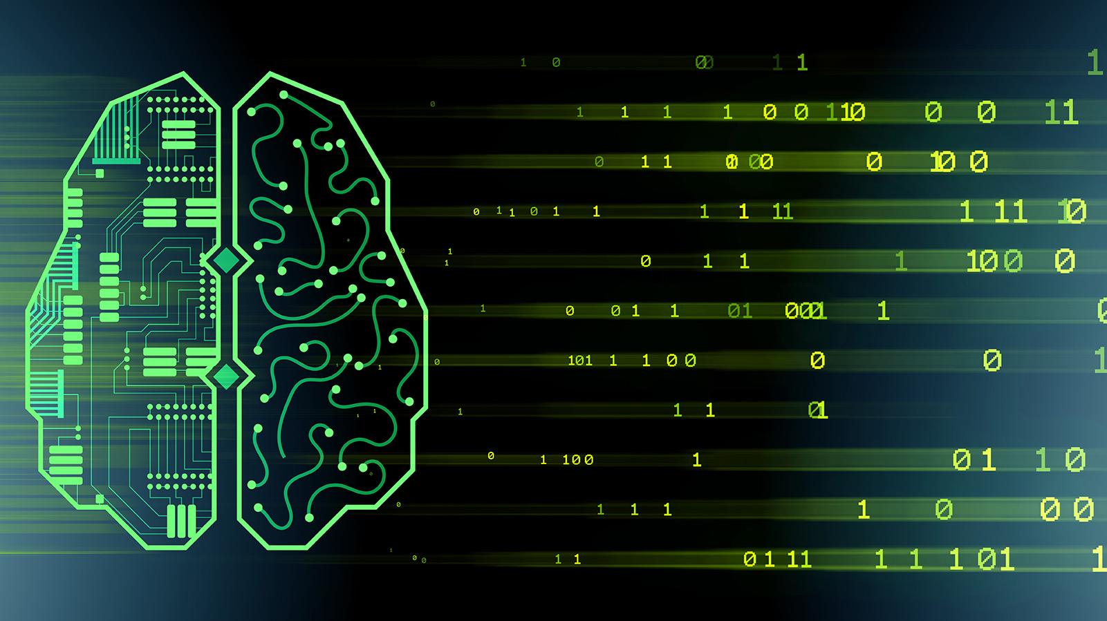 分析業務-分析専業会社向け機械学習サービス⽀援